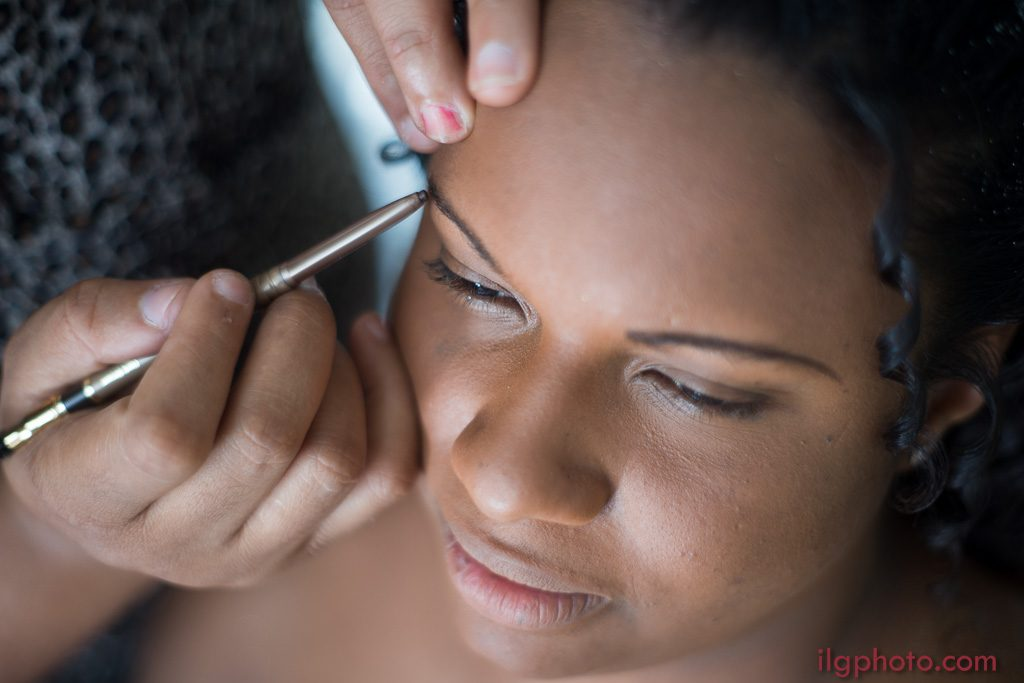 guadeloupe-mariage-maquillage