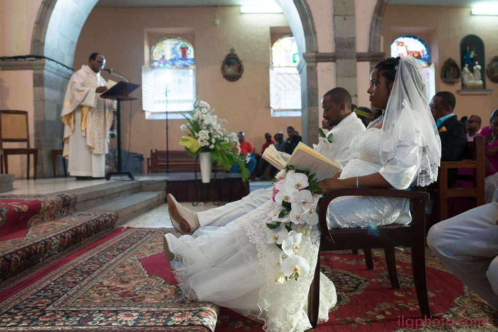 guadeloupe-basse-terre-église-mariage