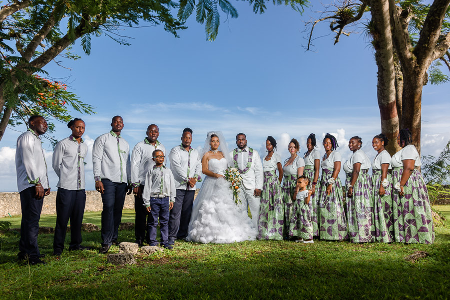 caraïbes-Guadeloupe-photographie-mariage