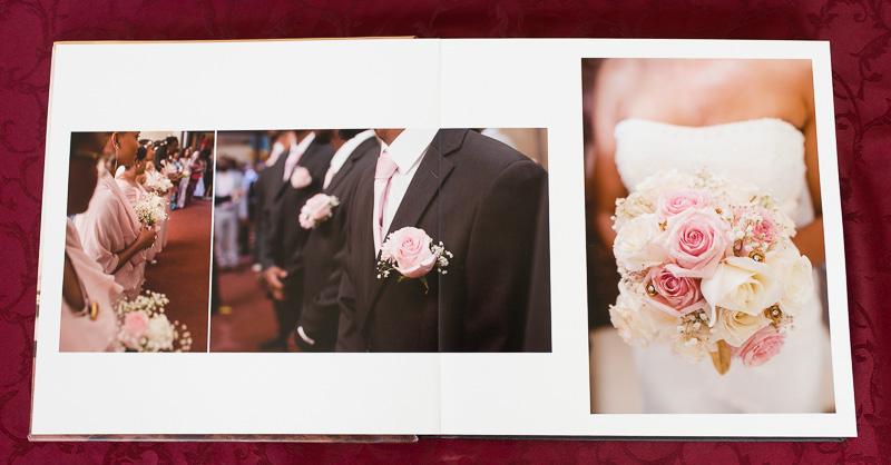 double page, mariage à la mairie des Abymes, Guadeloupe